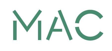 MAC Costruzioni