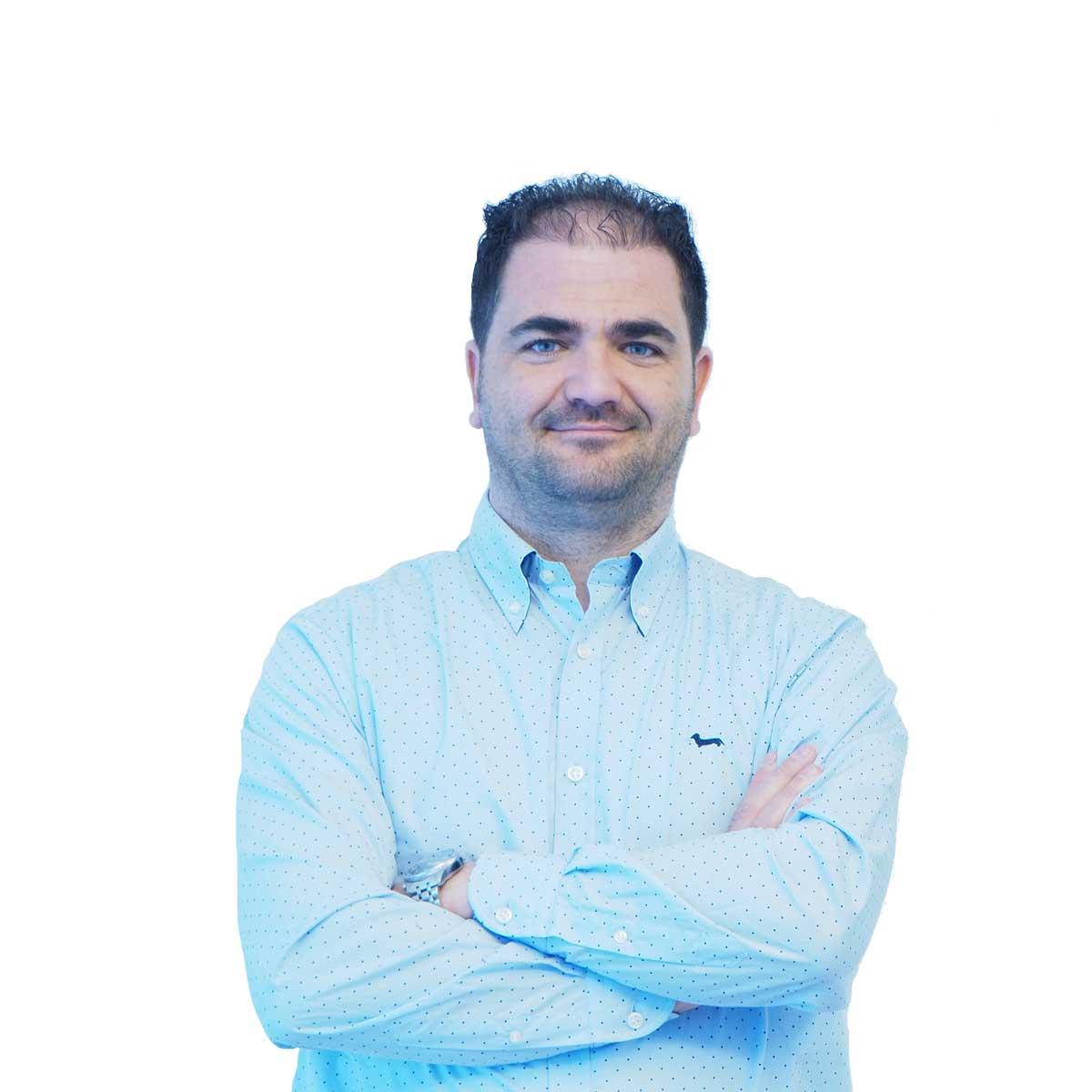 Claudio Cotugno - Mac Costruzioni Generali