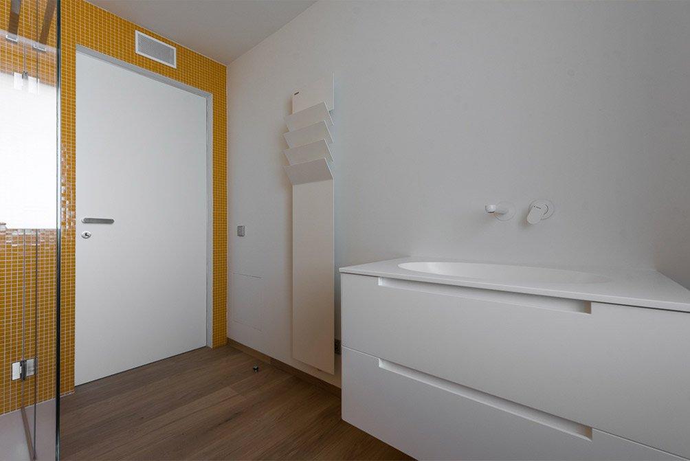 10c-bagno-ristrutturazione-casaclima-mantova-MAC-Costruzioni-Generali