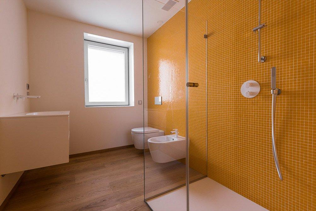 10d-bagno-ristrutturazione-casaclima-mantova-MAC-Costruzioni-Generali