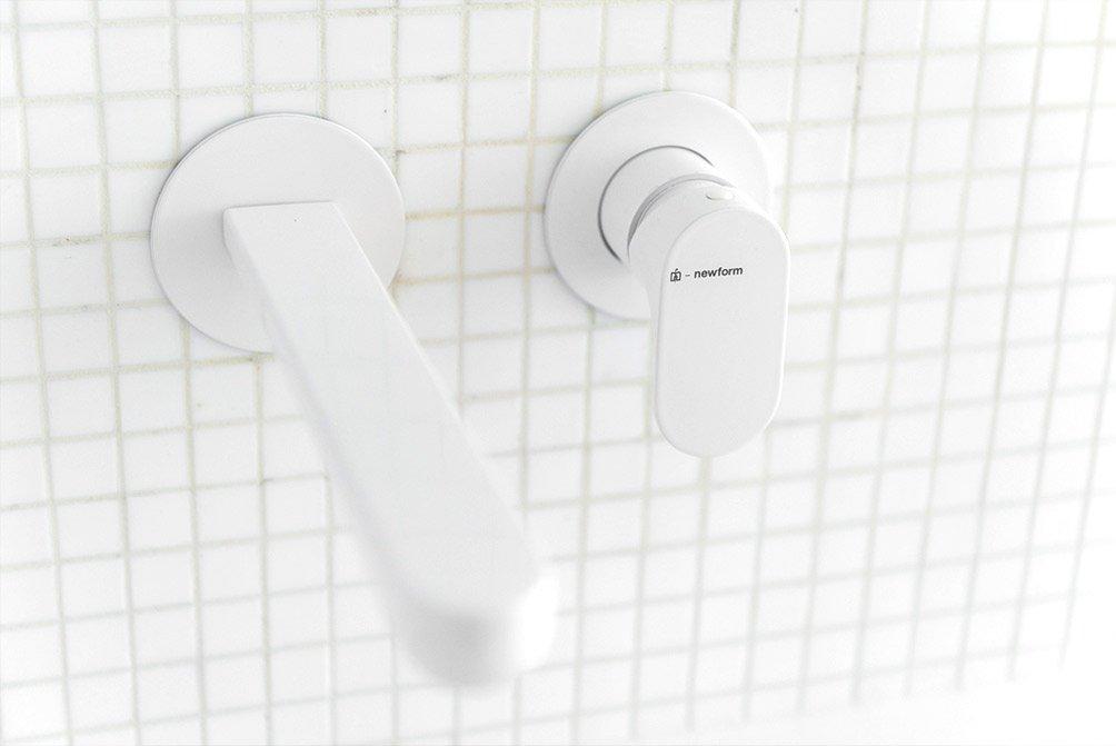 9b-bagno-ristrutturazione-casaclima-mantova-MAC-Costruzioni-Generali