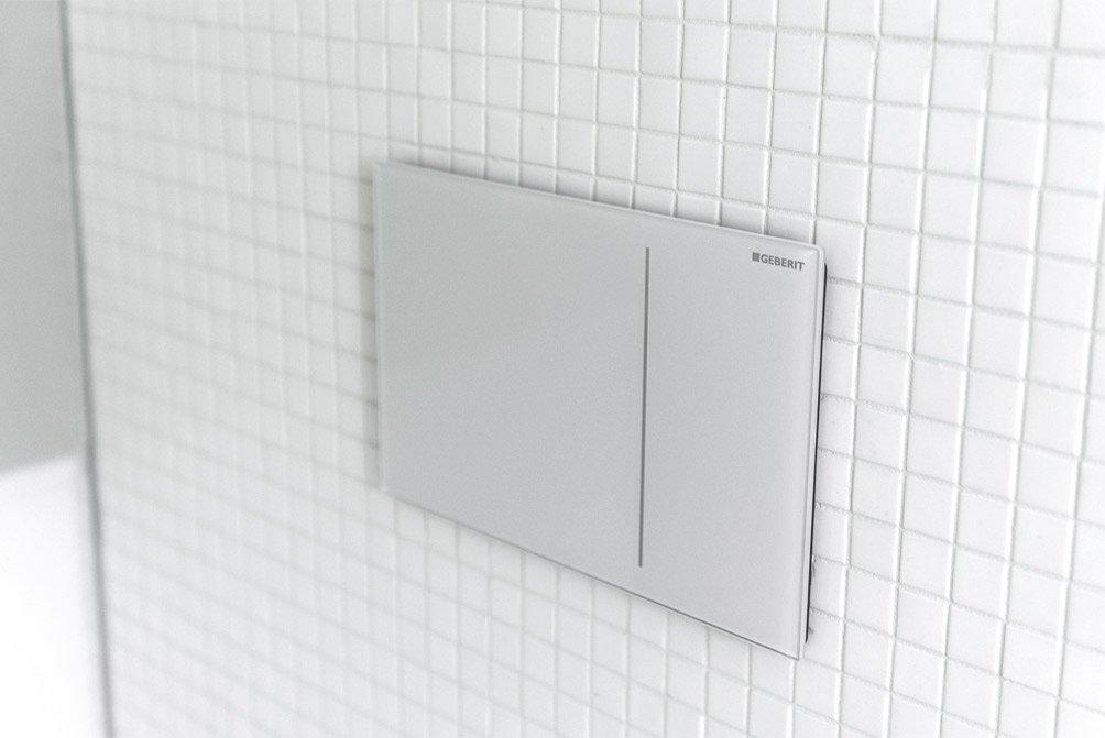 9d-bagno-ristrutturazione-casaclima-mantova-MAC-Costruzioni-Generali