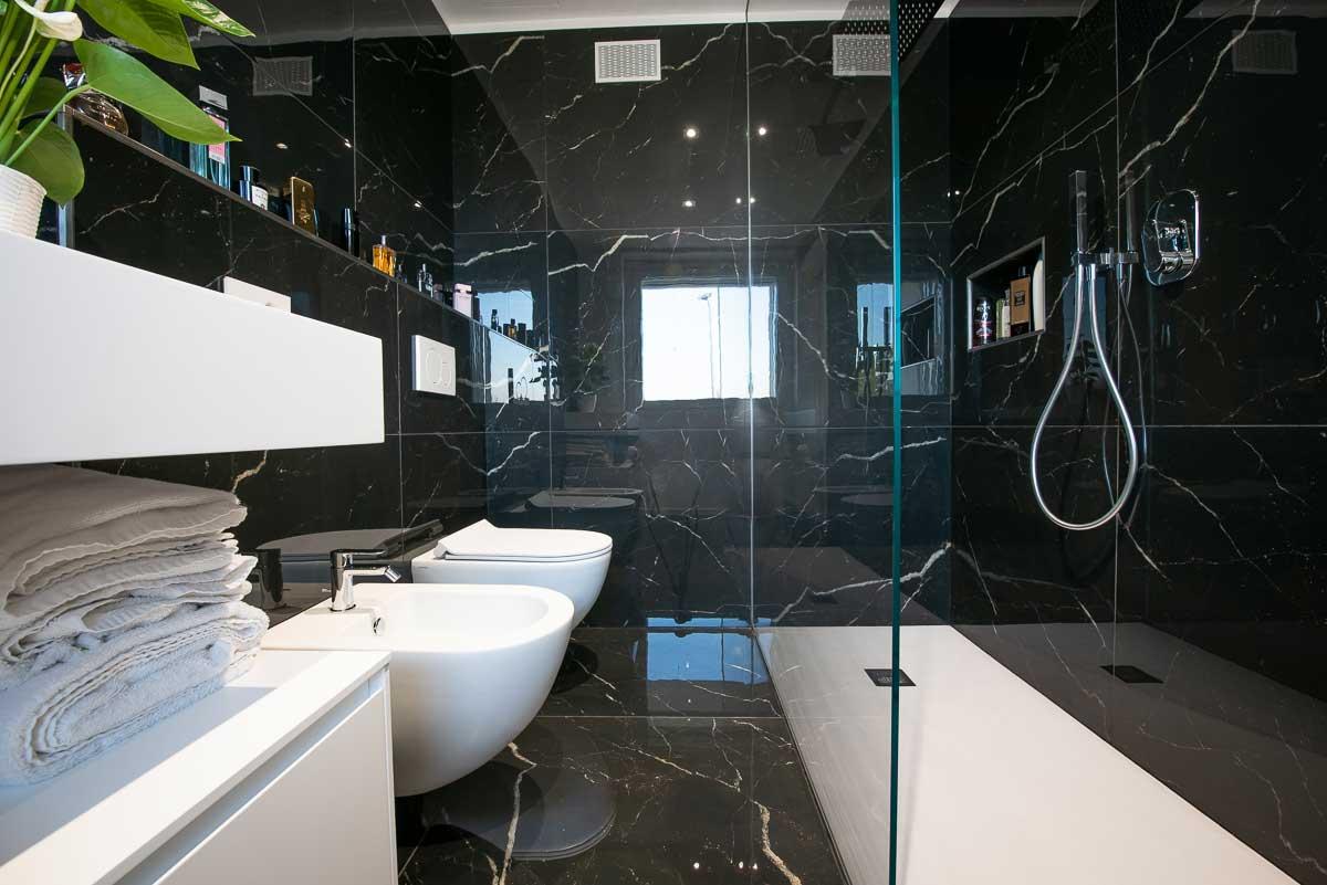 Bagno-doccia-casa-passiva-Verona-Mac-Costruzione-Generali
