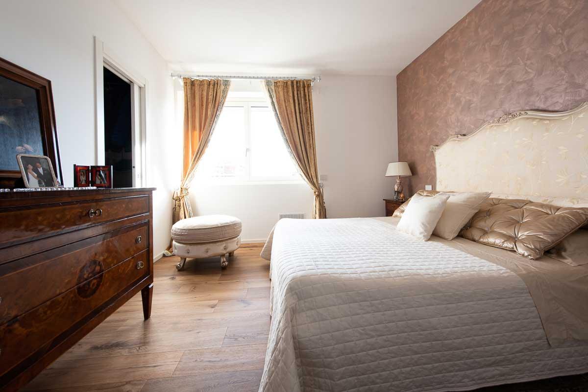 Camera-da-letto-casa-passiva-Verona-Mac-Costruzione-Generali-2