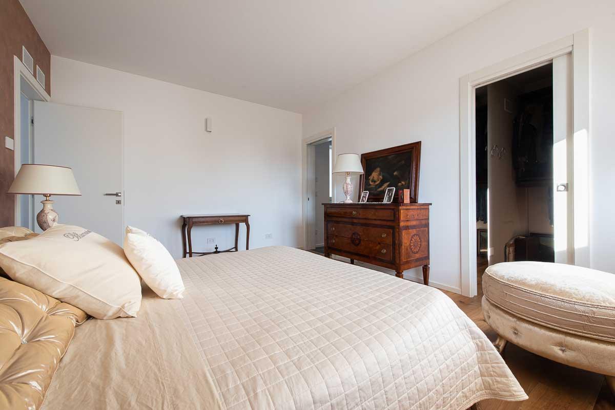 Camera-da-letto-casa-passiva-Verona-Mac-Costruzione-Generali
